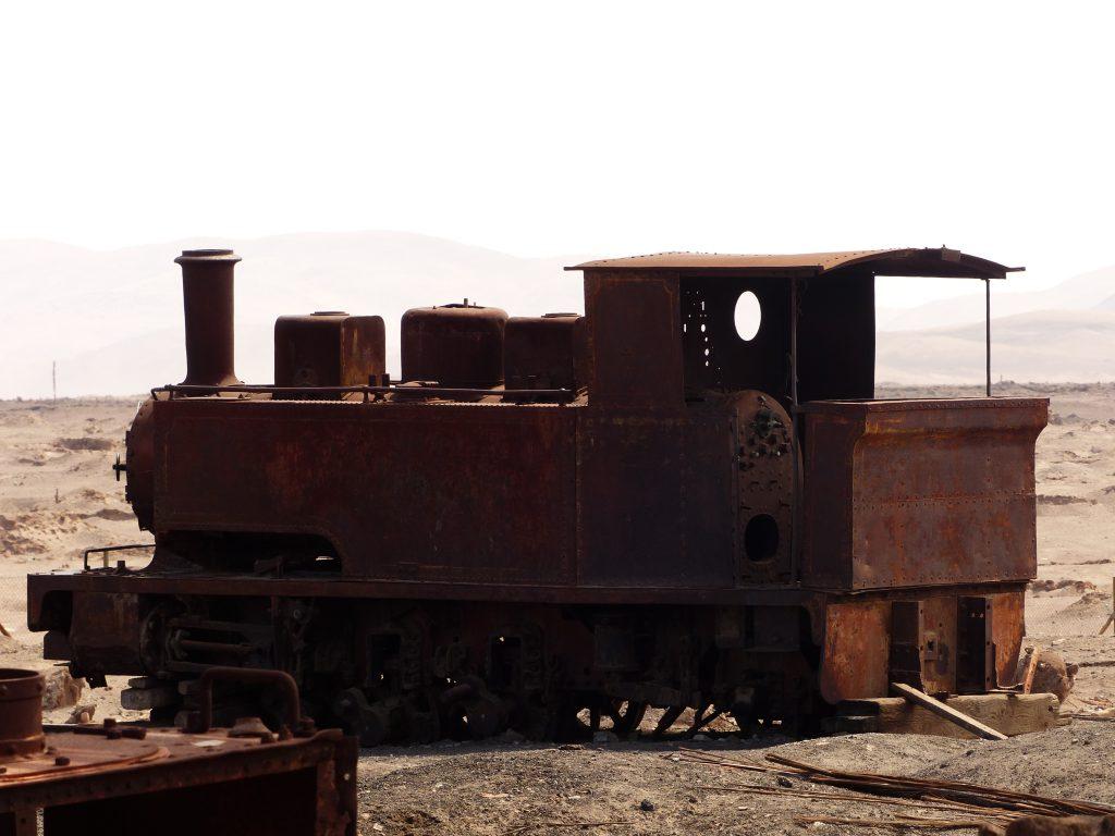 P1680684