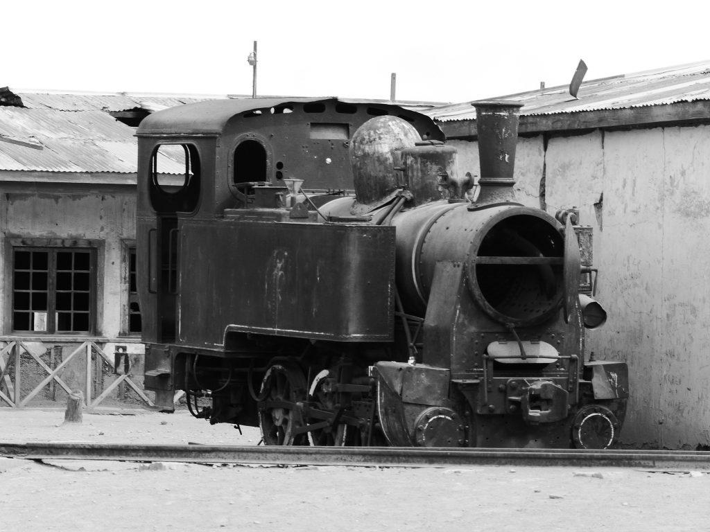 P1680855
